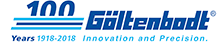 Göltenbodt technology GmbH